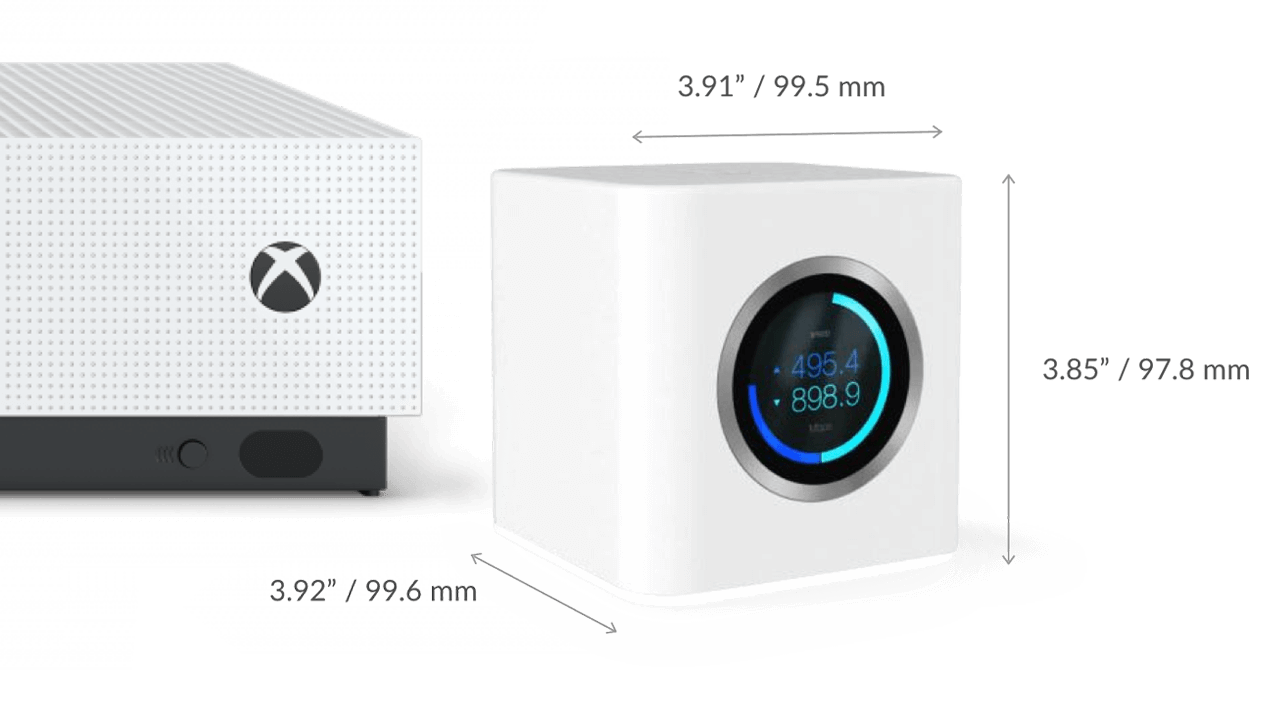 AmpliFi-next-to-Xbox
