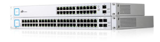 new-unifi-switches-hero-shot