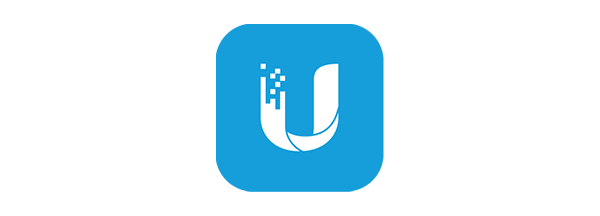 unifi-app-logo